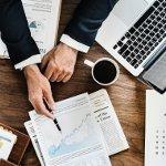 Business insurance in Hibbing MN