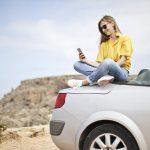 Auto Insurance in Hibbing MN
