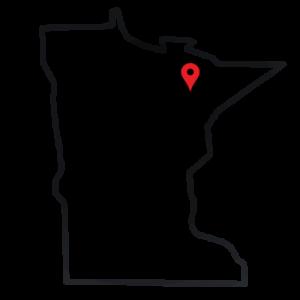 Serving the Hibbing, MN region
