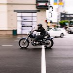 Motorcycle insurance in Hibbing MN