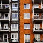 Renters insurance in Hibbing MN